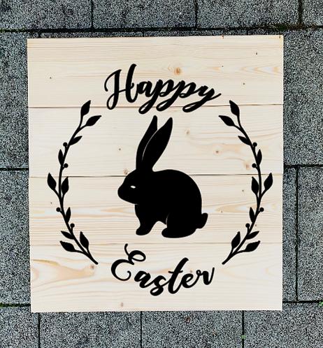 Bastel Box - Happy Easter