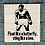 Thumbnail: Bastel Box - Muhammad Ali