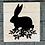 Thumbnail: Bastel Box - Easter Bunny