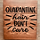 Thumbnail: Bastel Box - Quarantine Hair
