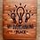 Thumbnail: Bastel Box - My Overthinking Place