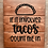 Thumbnail: Bastel Box - If it involves tacos count me in