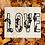 Thumbnail: Bastel Box - LOVE