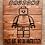 Thumbnail: Bastel Box - Lego Bauzone