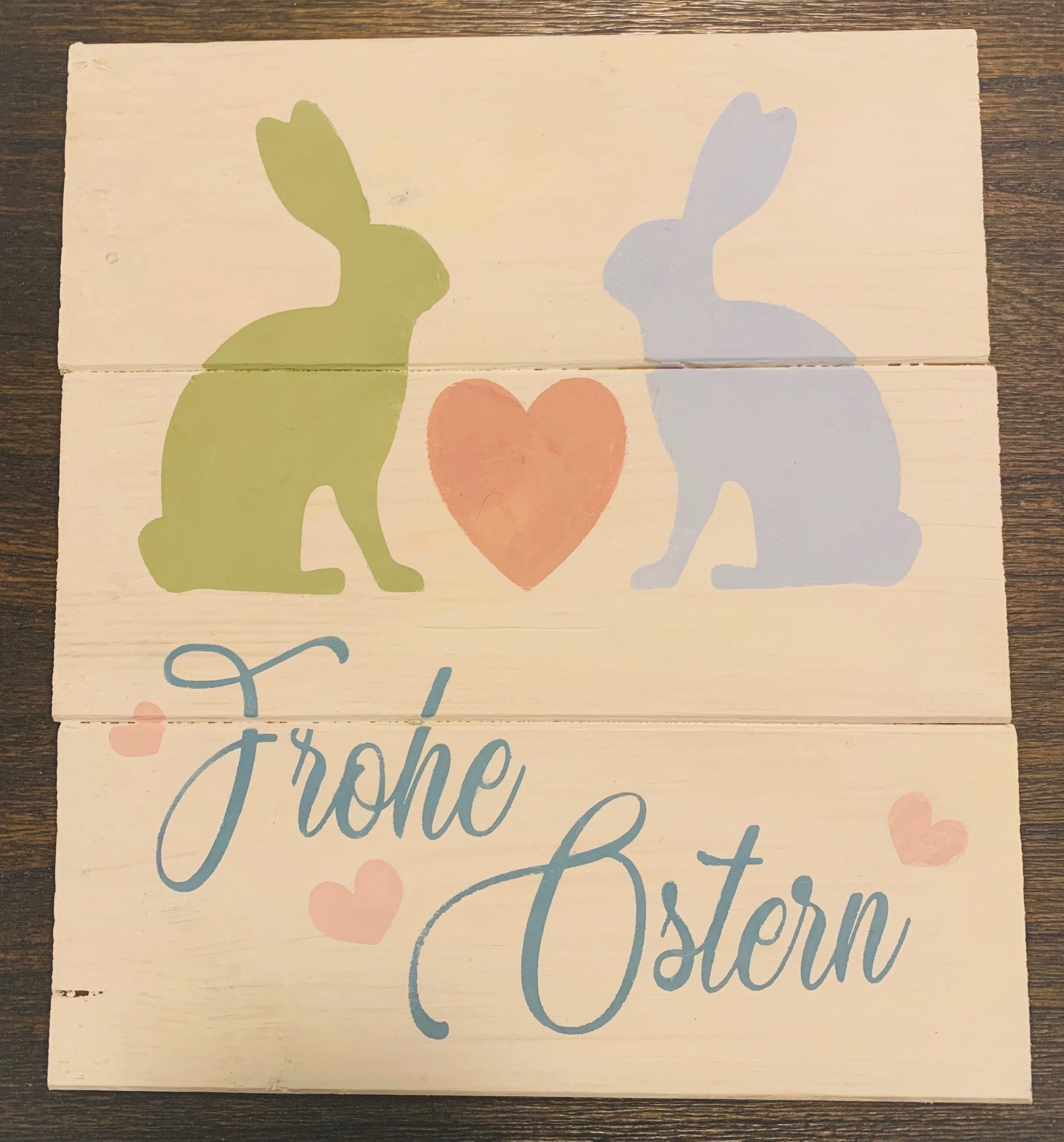 Oster Kids