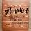 Thumbnail: Bastel Box - get naked unless your just visiting