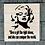 Thumbnail: Bastel Box - Marilyn Monroe