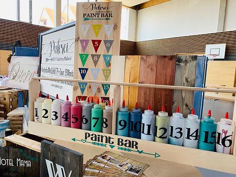 Paint Bar.JPG