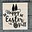 Thumbnail: Bastel Box - Happy Easter y'all