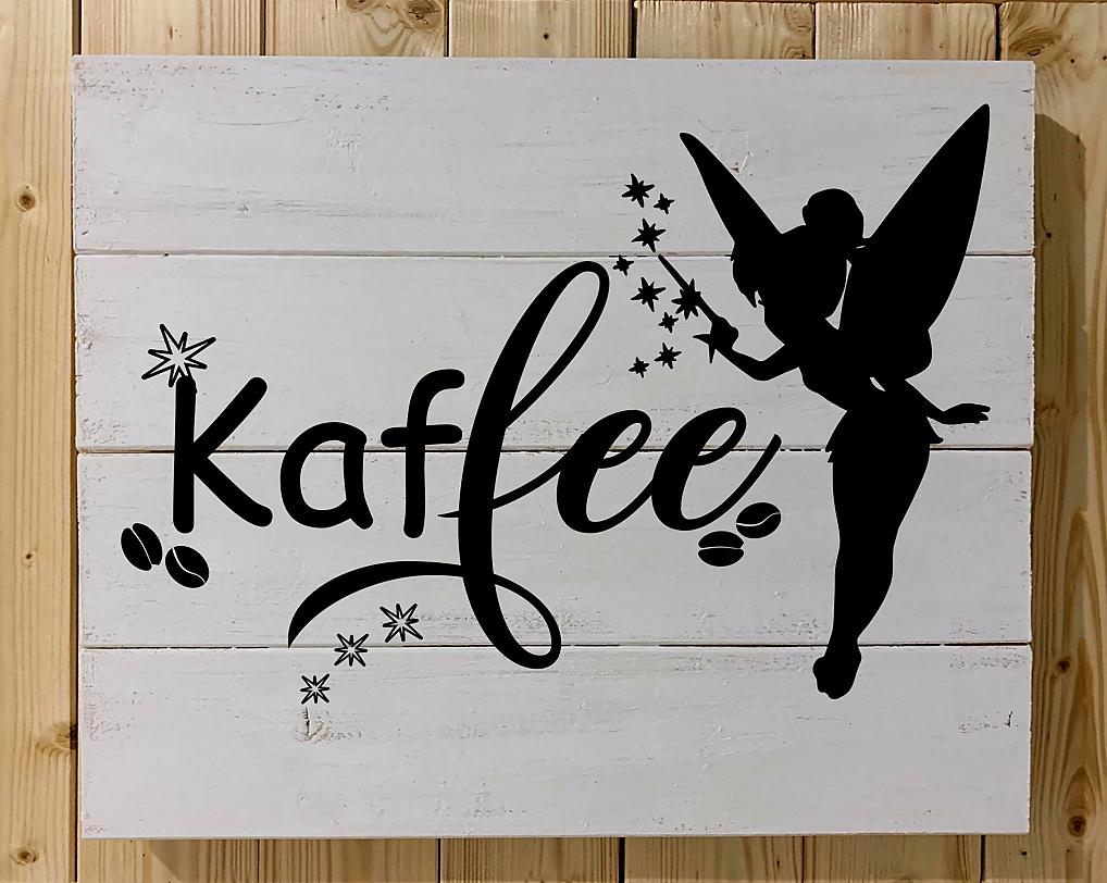 Kaffee/Fee