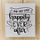 Thumbnail: Bastel Box - And they lived happily