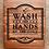 Thumbnail: Bastel Box - Wash your hands no, seriously