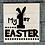 Thumbnail: Bastel Box - My 1st Easter