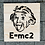 Thumbnail: Bastel Box - Albert Einstein