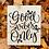 Thumbnail: Bastel Box - Good vibes only