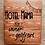 Thumbnail: Bastel Box - Hotel Mama