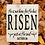 Thumbnail: Bastel Box - Matthew 28:6