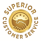 Superior-Customer-Service-Seal.png