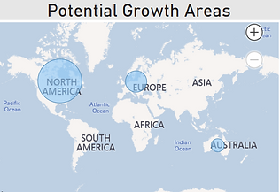 growth_opportunities_visual_ClearLogik.P
