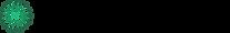 exp_logo_22917_en_2019_09_10_07_55_28.pn