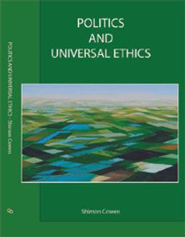 Politics and Universal Ethics
