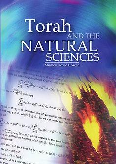 Torah and the Natural Sciences