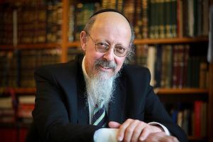 rabbi-cowen.jpg