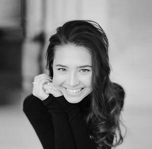 Ralina Black.jpg