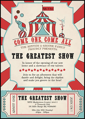 The Greatest Show R&G Final.jpg