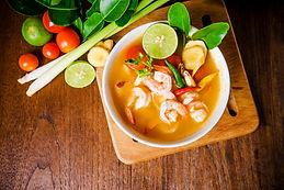 Tom-Yam-Kong-Shrimp-Soup-1024x683.jpg