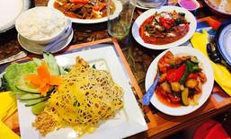 delicious-thai-food.jpg