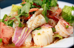 Spicy-Thai-Seafood-Salad.jpg