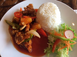 sweet-sour-beef