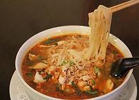 tom-yum-noodle-soup.jpg