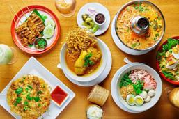 too-thai-street-eats-food-options-677x451.jpg