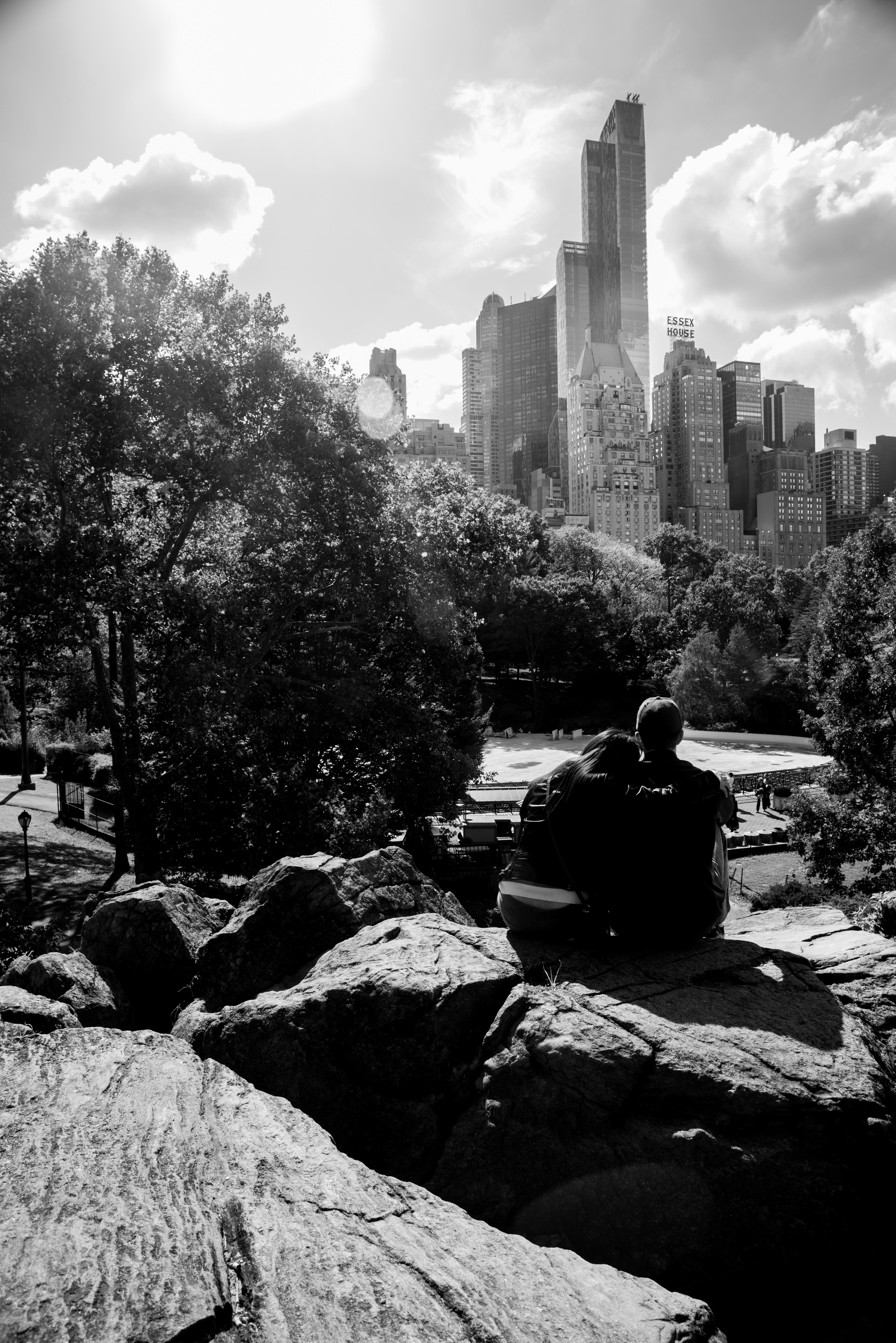 NYCJC15-38.jpg