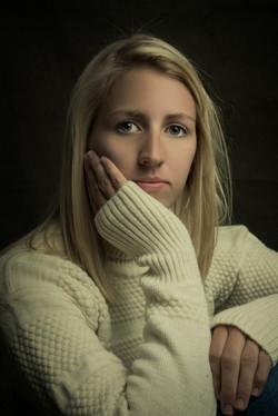 Rachel Blood