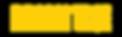 Wordmark-01.png
