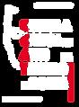 logo scuola civica 2016 (bianco)-01.png