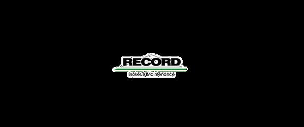 logo record_edited.png