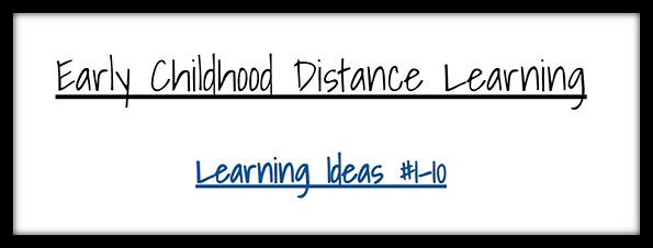 EC.DL.Ideas 1-10.png