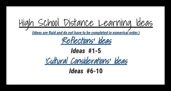HS Distance Learning Ideas.jpg