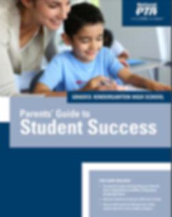PTA Student Success Graphic.jpg