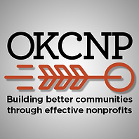 cropped-OKCNP-Site-Icon.png