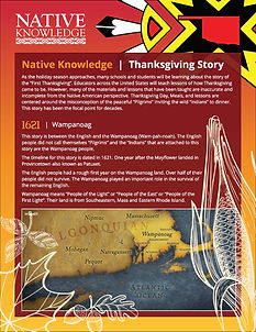 Native_Knowledge_Thanksgiving_web (2)_Pa