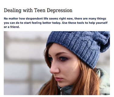 Dealing.with.TeenDepression.png
