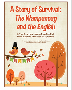 Thanksgiving booklet.png