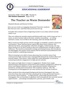 Warm Demander Article (2)_Page_1.jpg