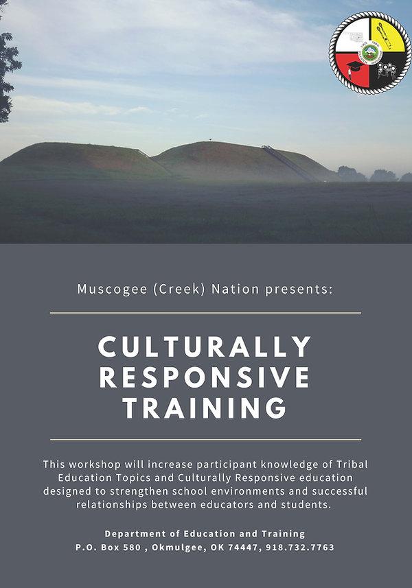 Cultural Responsiveness flyer.jpg
