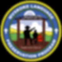 Logo_MCNLanguage_FINAL_B.png